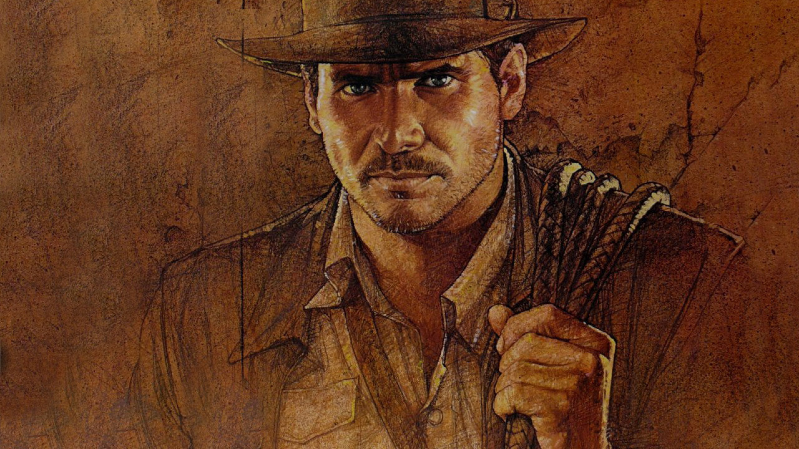 Is Disney Planning A Cross-Platform Indiana Jones Universe?