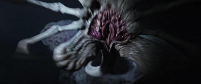 alien covenant trailer breakdown