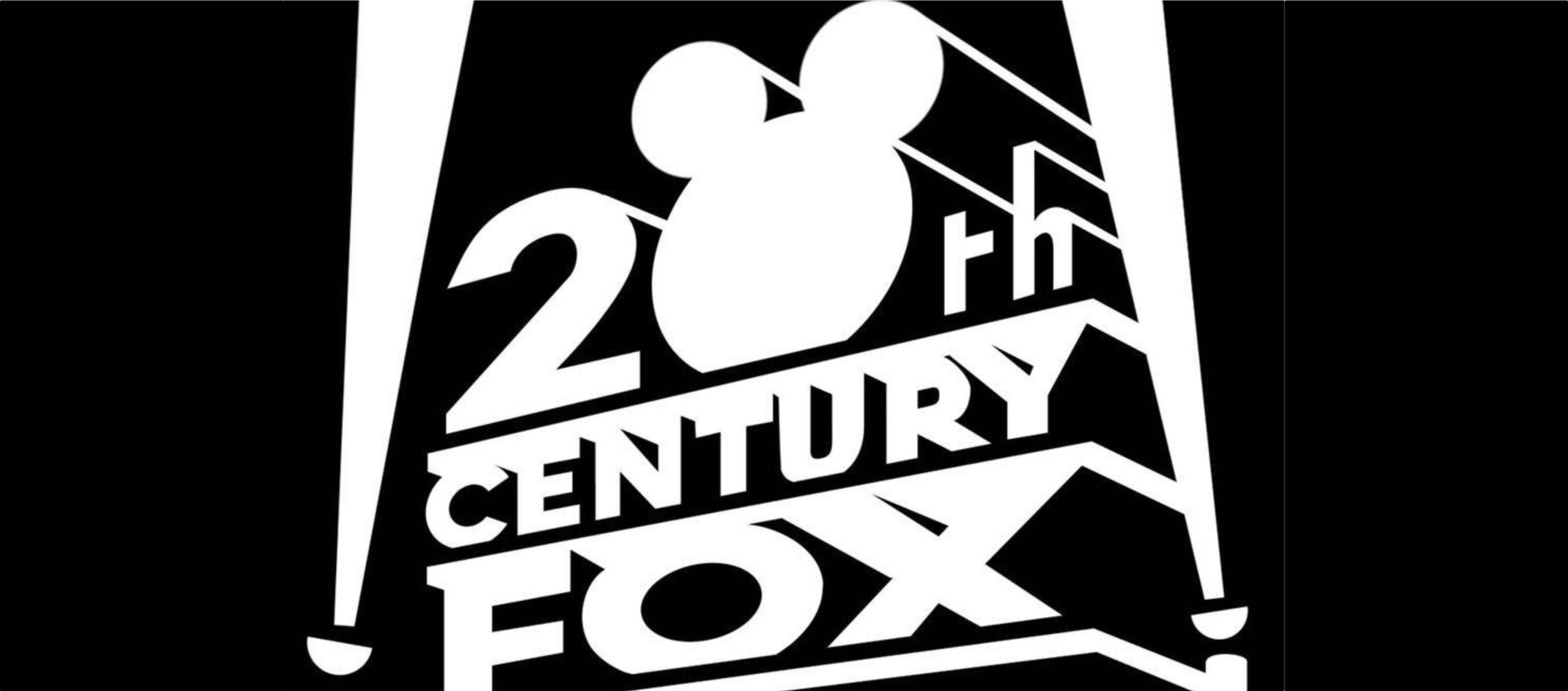 Disney Fox Acquisition Complete, Announces 21st Century Fox – /Film