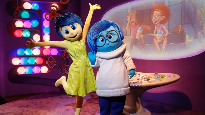 inside out at epcot