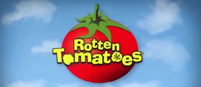 rotten tomatoes study