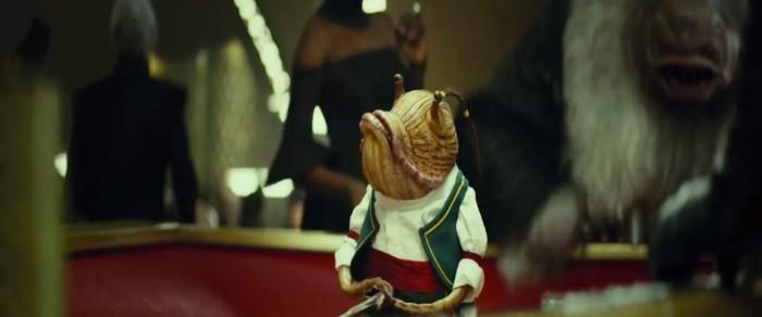 canto bight alien