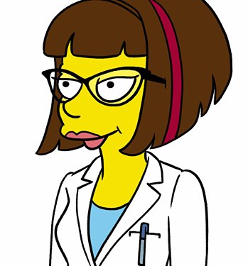 Lena Dunham to guest on 'The Simpsons'