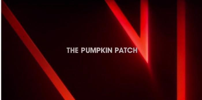 Stranger Things season 2 episode titles