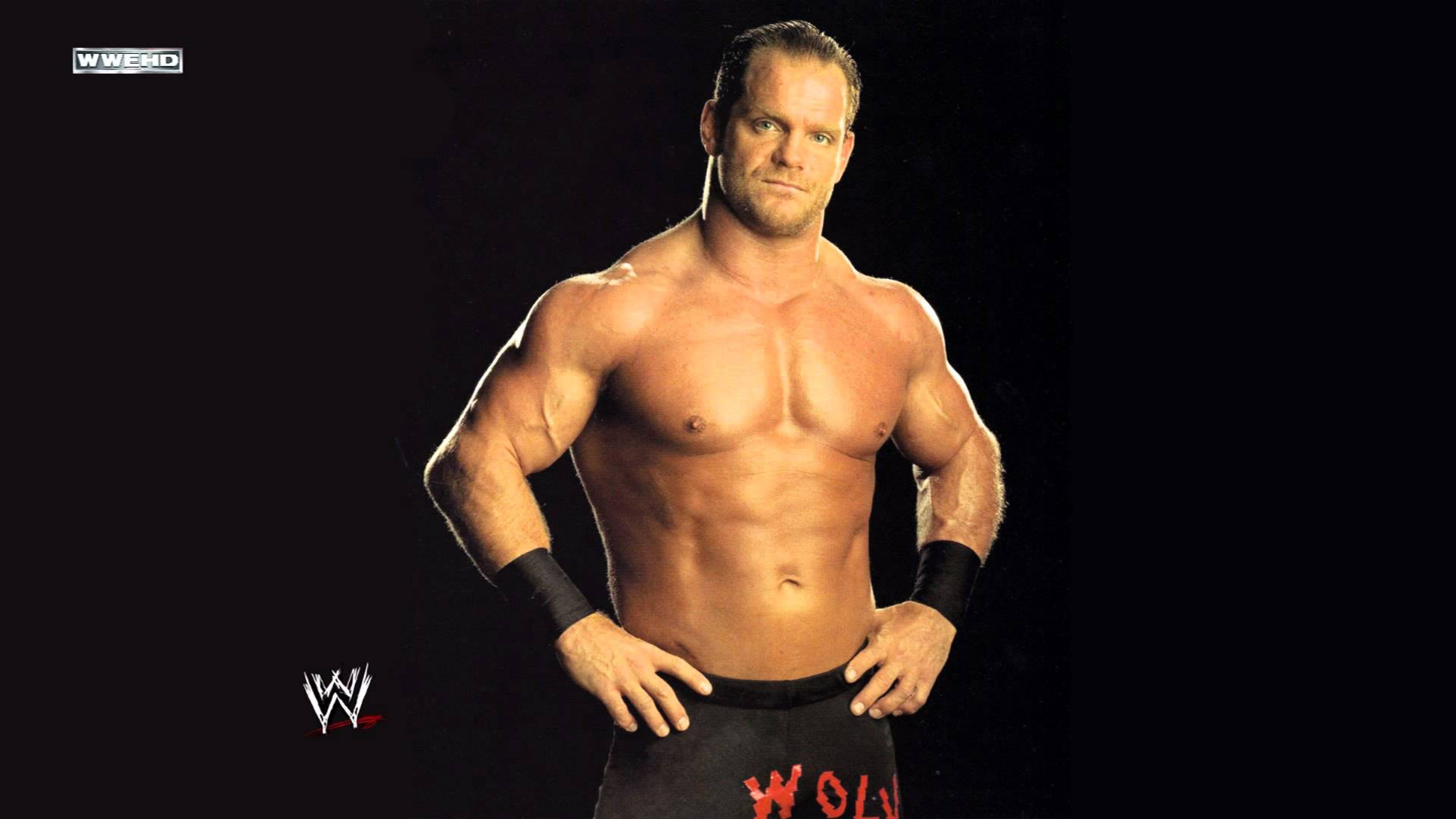 Lexi Alexander To Direct 'Crossface' About Wrestler Turned Murderer Chris Benoit