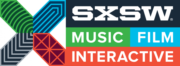 SXSW 2015 Feature Film Lineup