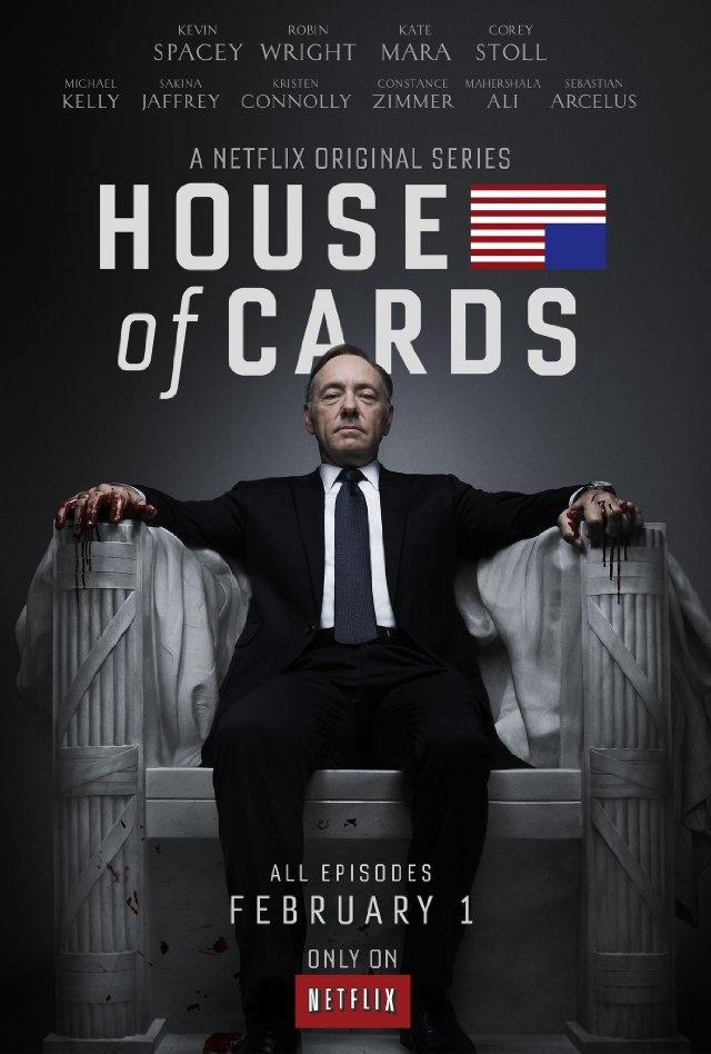 Is Netflixs Full Season Release Strategy A Smart Business Model