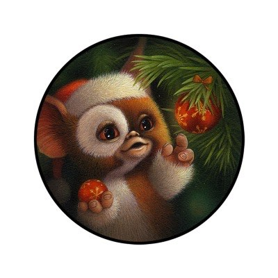 Gizmo from Crazy4Cult