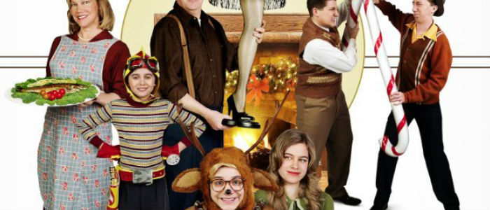 Christmas Story 2.Dtv Descent A Christmas Story 2 The Sequel No One Wants