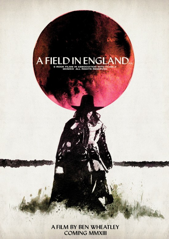 a-field-in-england-poster (1)