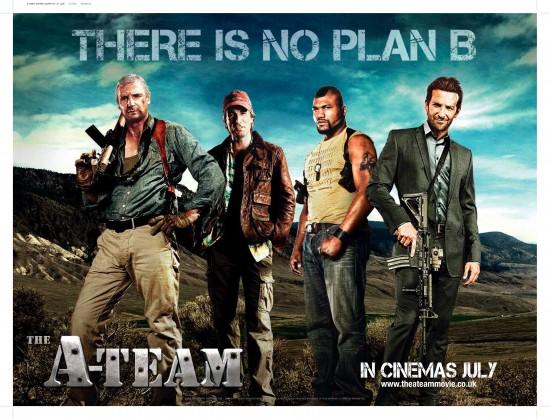 a_team_quad