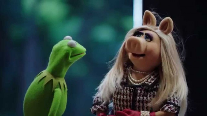 muppets kermit and miss piggy breakup