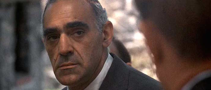 Character Actor Abe Vigoda Dead At 94