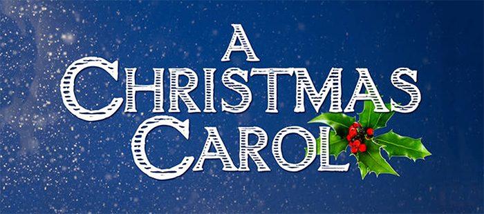 A Christmas Carol Musical Movie