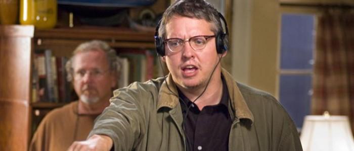 Adam McKay interview