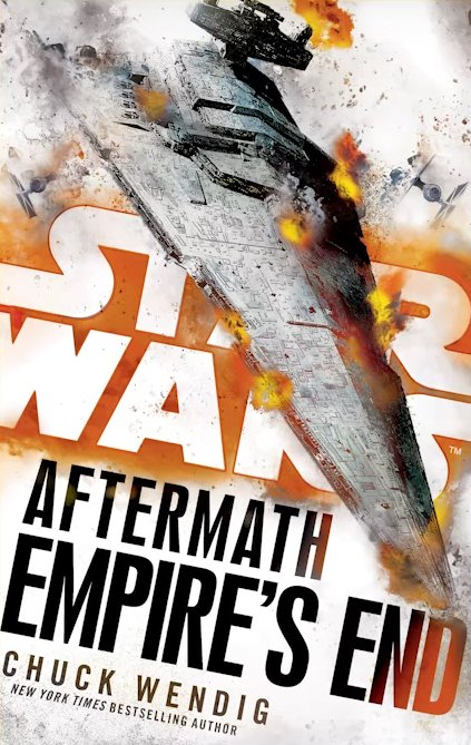 aftermath 3 cover