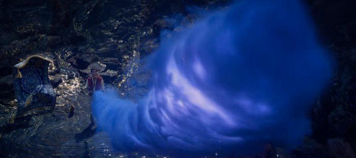 Aladdin TV Spot