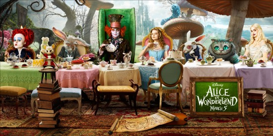 alice_table