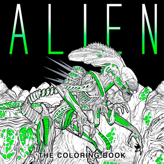 alien-coloringbook-cover
