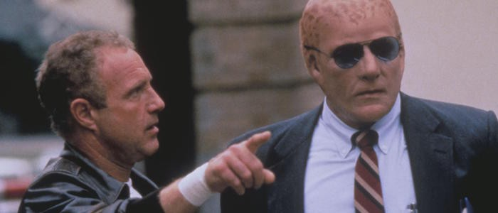 jeff nichols alien nation