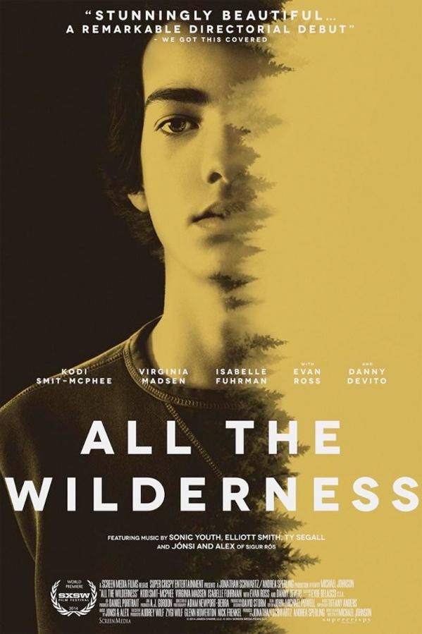 allthewilderness-poster-full