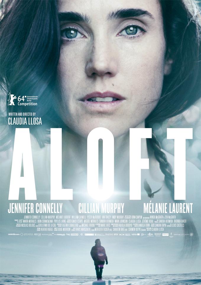 aloft_poster