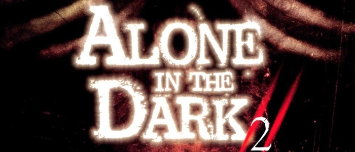 Dtv Descent Our Alone In The Dark 2 Review Film