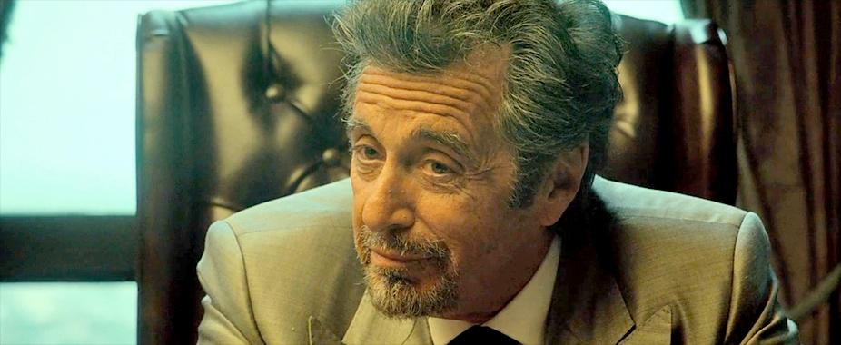 """Résultat de recherche d'images pour """"Al Pacino"""""""