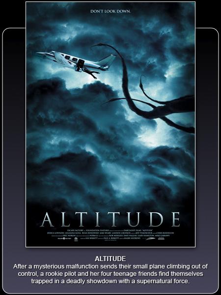 altitudeposter-1