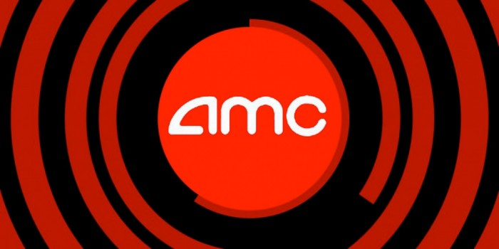 AMC Theatres Allowing Texting in Movie Theaters