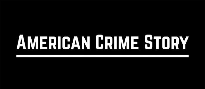 americancrimestory-logo