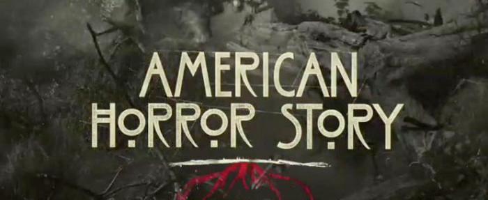 americanhorrorstory-logo