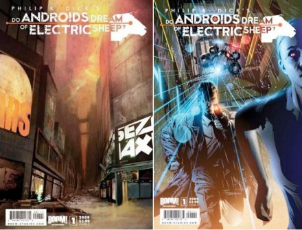 androidscomiccovers