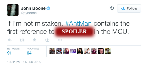 ant-man-reference
