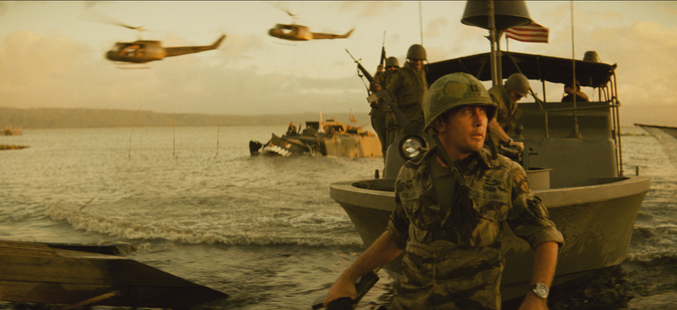 Apocalypse Now Final Cut Release Date Set for August – /Film