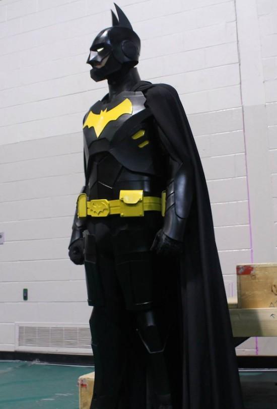 armored-batman