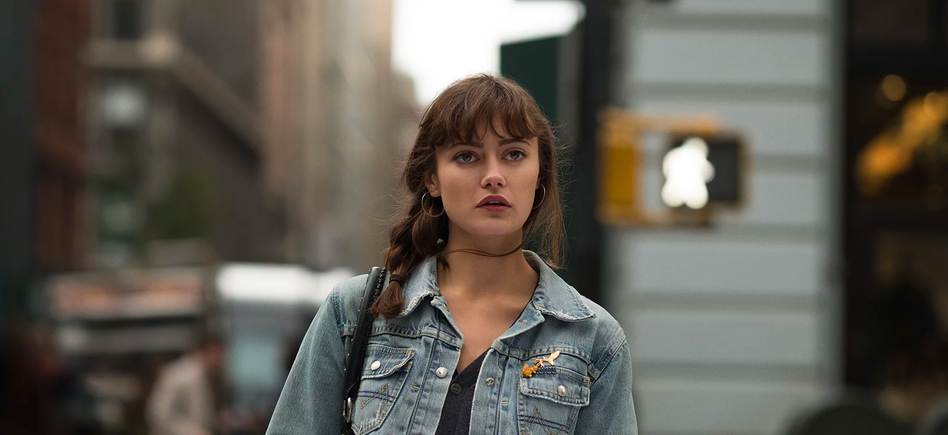Zach Snyder's Army of the Dead Cast Adds Ella Purnell – /Film