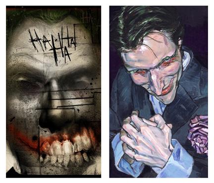 asop-joker-alex-eckman-anthony-pedro