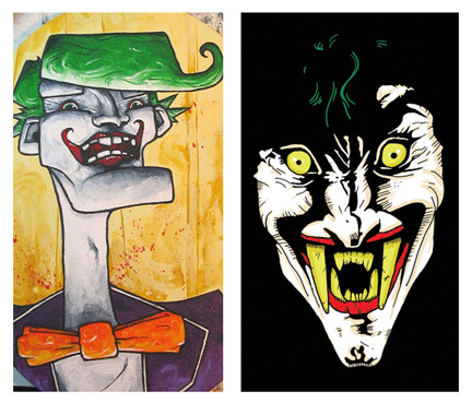 asop-joker-collin-david-sean-tidy