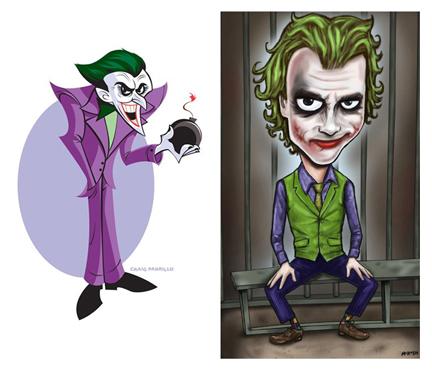 asop-joker-craig-parrillo-jim-mchugh