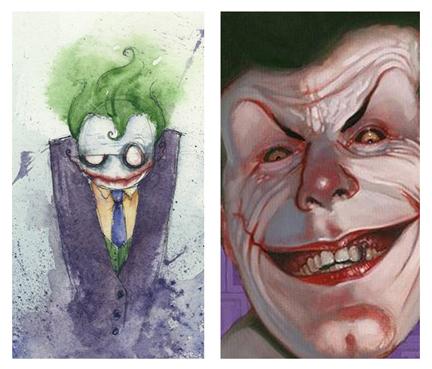 asop-joker-drew-falchettai-raymond-chase