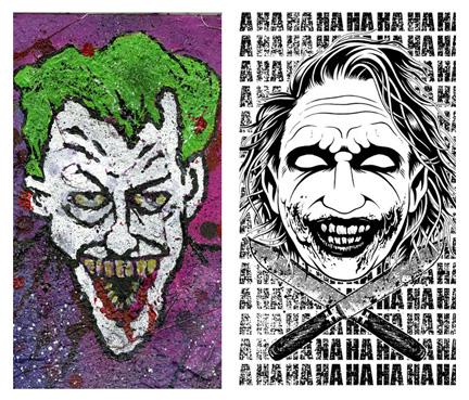 asop-joker-edwin-vasquez-matt-cavanaugh