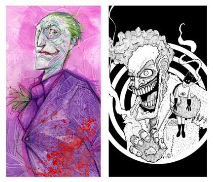 asop-joker-peter-wonsowski-minder-singh