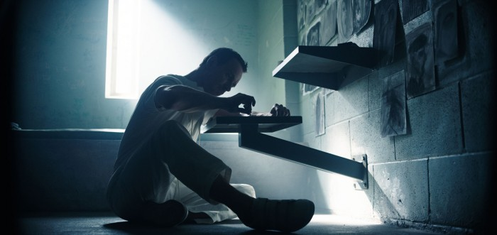 assassin's creed movie image