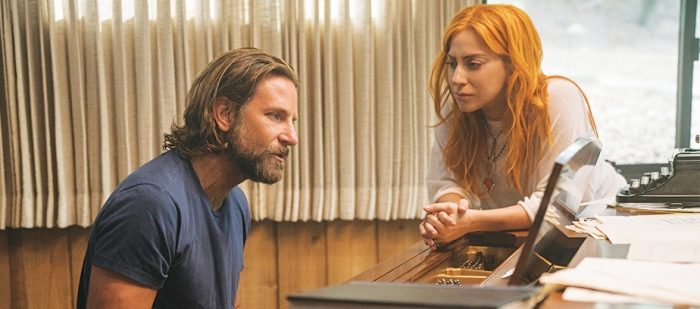A Star Is Born Extended Cut