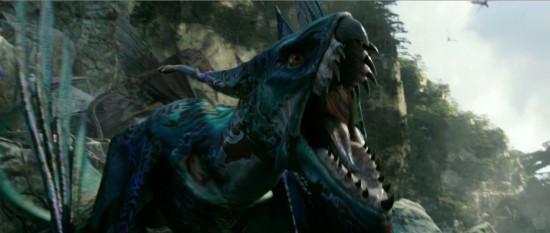 avatar-dragons