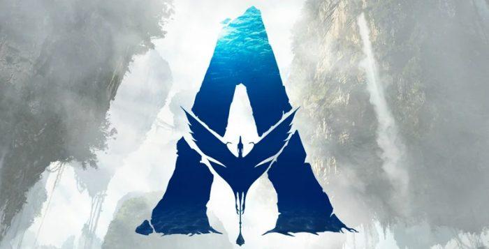 New Avatar Sequels Set Photo