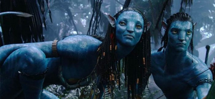 avatar sequels news