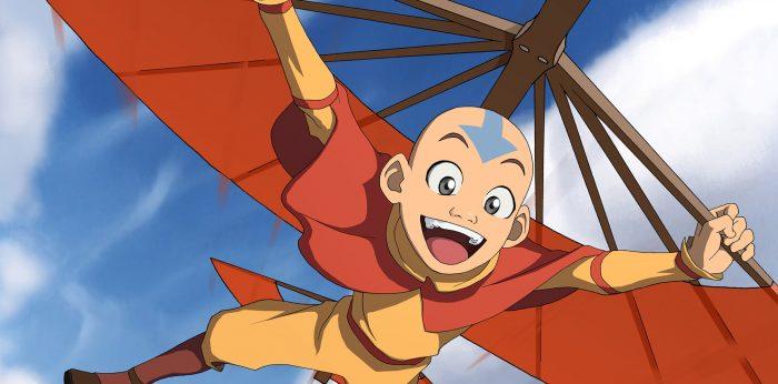 best avatar the last airbender episodes
