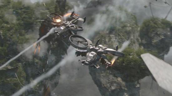 avatar-war